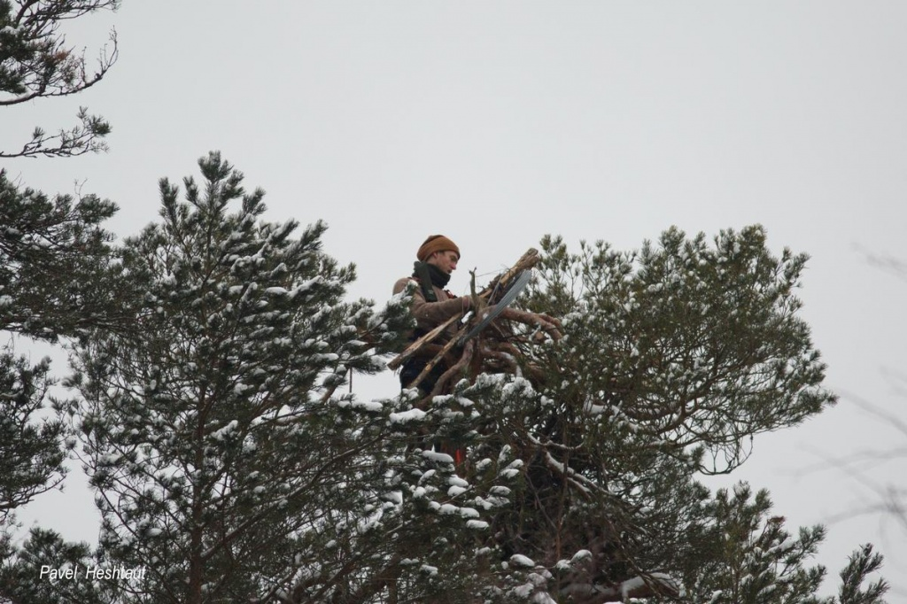 ekologicheskij-turizm-dopolnenie-ohotnichem-hozyajstve_01.jpg